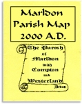 Marldon Parish Map Booklet