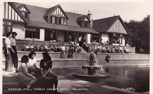 torbay-chalet-hotel-marldon4