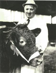 Frank Palk